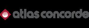 logo-atlas-corner-def-1531130304