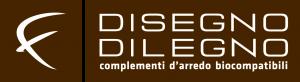 logo-disegno-di-legno