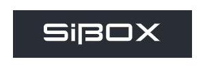 sibox