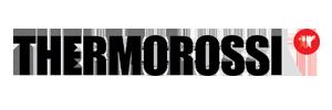 termorossi