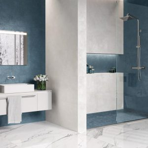 Supergres_colovers_Bagno