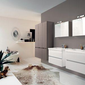 arredamento-casa-arredo-bagno-happy-1-rab-arredobagno_Oit_1100028