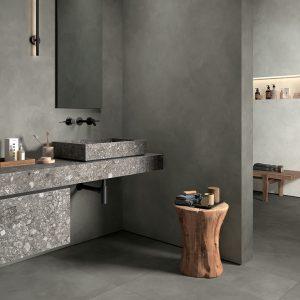 mirage_clay_bathroom_cl01_cl04_rr02