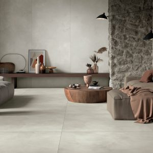 mirage_clay_living_cl01