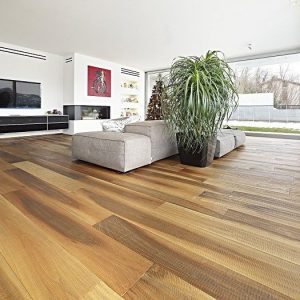 pavimenti-in-legno-fiemme-3000-1